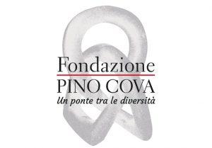 Fondazione Pino Cova